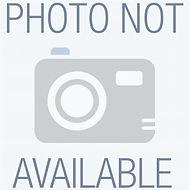 no photo available.jpg