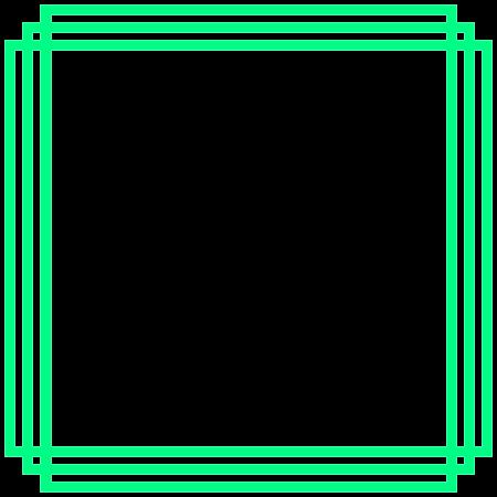 TriFrame_Square_-RGB-5333x5333.png