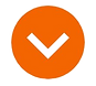 orange%20circle%20with%20down%20arrow_edited.png