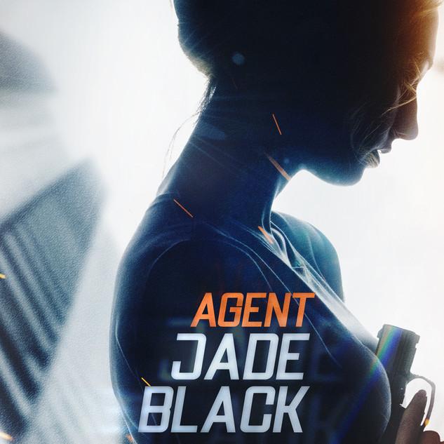 AGENT JADE BLACK - 24X36.jpg