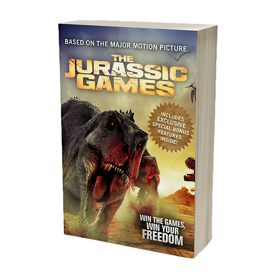 JurassicGames_Book_StandingMockup_edited