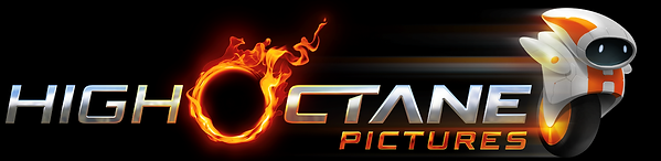 HOP Website Logo.png