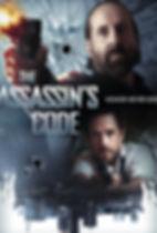 Movie Film Assassin's Code