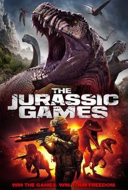 JURASSIC-GAMES-KEY-2-300x444-clean_1024x