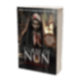 CurseOfTheNun_Book_StandingMockup_edited