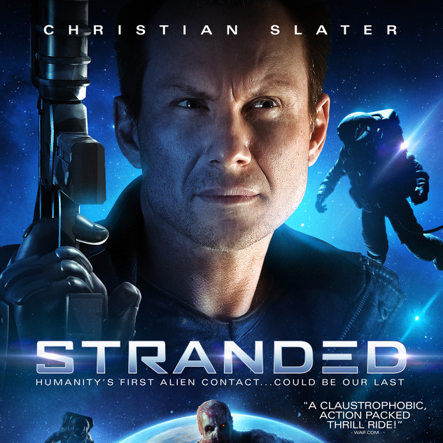 STRANDED - 24X36.jpg