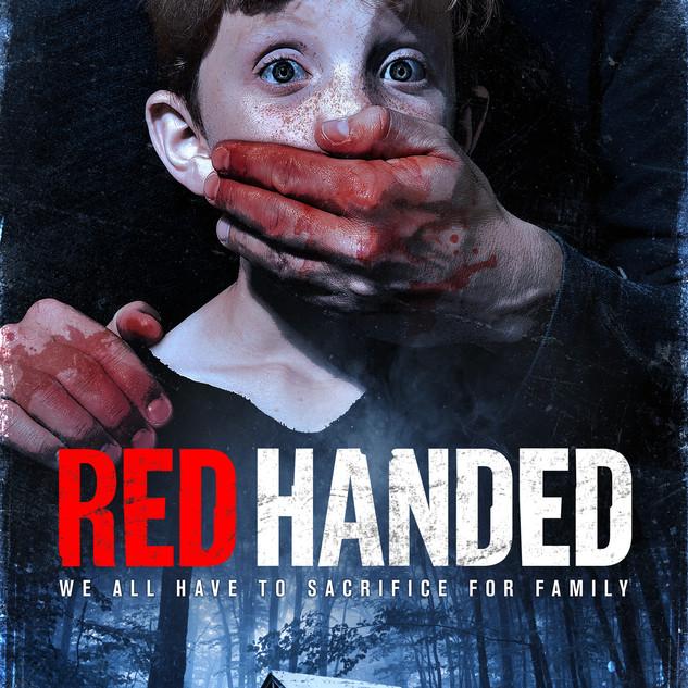 RED HANDED v2_edit - 24X36.jpg