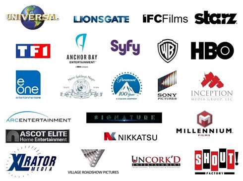Distributor Logos.JPG