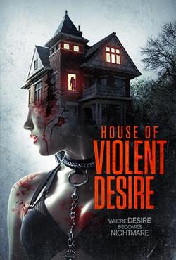 HOUSE-OF-VIOLENT-DESIRE_Shopify_1024x102