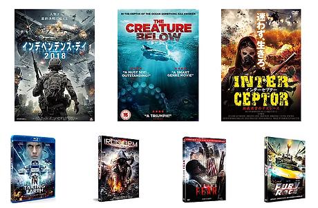 intl movies.PNG