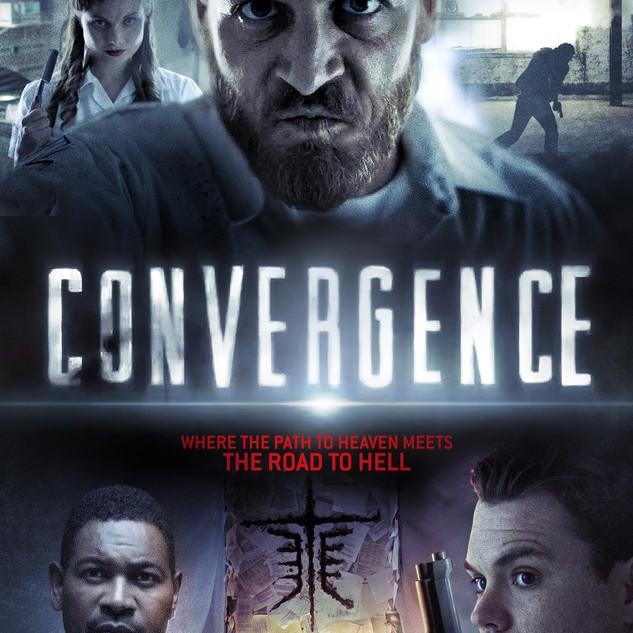 CONVERGENCE - 24X36.jpg