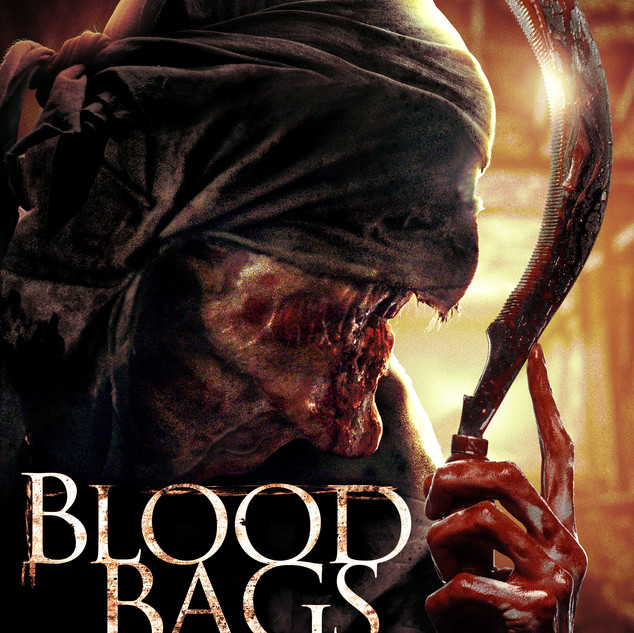 BLOOD BAGS - 24x36.jpg