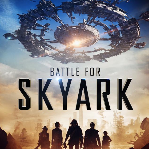 BATTLE FOR SKYARK - 24X36.jpg