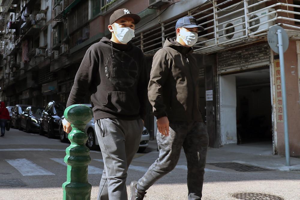 Macau Photo Agency on Unsplash