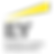 ernst-young-vector-logo-2.png