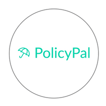 Policy Pal.png