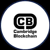 cb logo icon.png