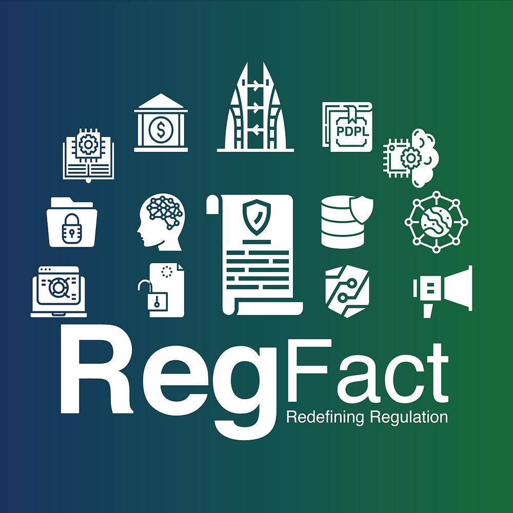 RegFact