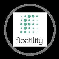 Floatility.png