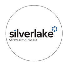 silverlake.png