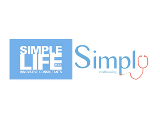 Simplelife Innovative Consultants WLL launches from Bahrain Simply Medbooking an Online digital &amp