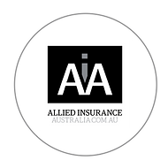 Allied Insurance.png