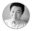 Alvin Yeo.png