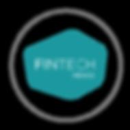 fintech mexico.png