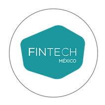fintech mexico.png