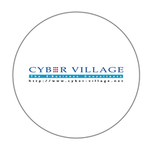 Cyber Village.png