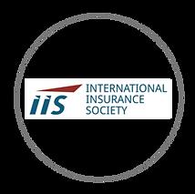 Internation insurance Society.png