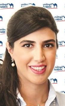ليلى جعفر