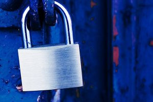 GDPR non-compliance worse than feared