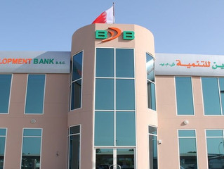 Bahrain's fund of funds closes $100m fundraising round