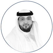 Mohammed icon Arabian blockchain.png