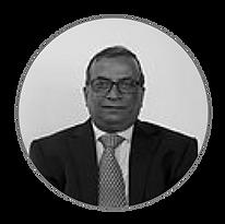 Bhalaji P Raghavan .png