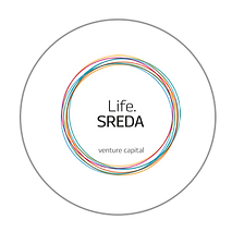 Life Sreda.png