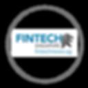 fintech news.png