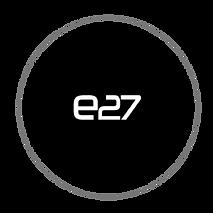 e27.png