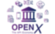 OB Logo_GradientMask.png