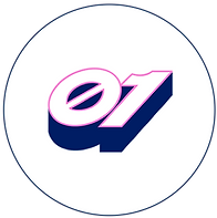 01 logo icon.png