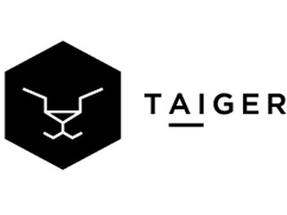Taiger to conduct executive training on AI in Bahrain