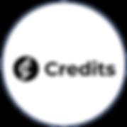 Credits logo icon.png