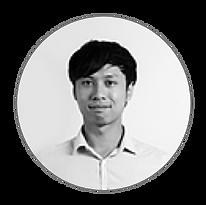 Thien Hoang Mau.png