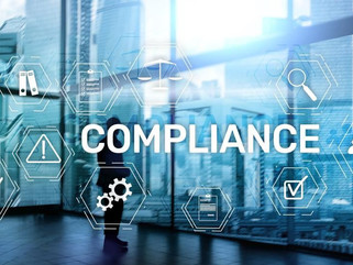Is RegTech The Answer To Corporate Governance And Risk Management Issues?