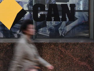 CBA joins regtech group to improve compliance