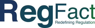 RegFact Main logoldpi.png