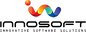 Innosoft Logo - Black Text.png