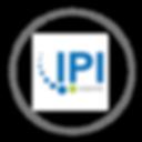 IPI.png