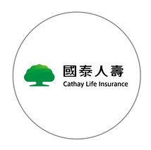 Cathay Life Insurance.png